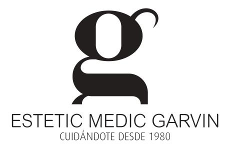 Estetic Medic Garvin - logo