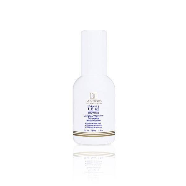 T.E. 42 Biovital - 06822-f2584-serum-antiageing-vitaminico-plus-te42-biovital-30ml.jpg