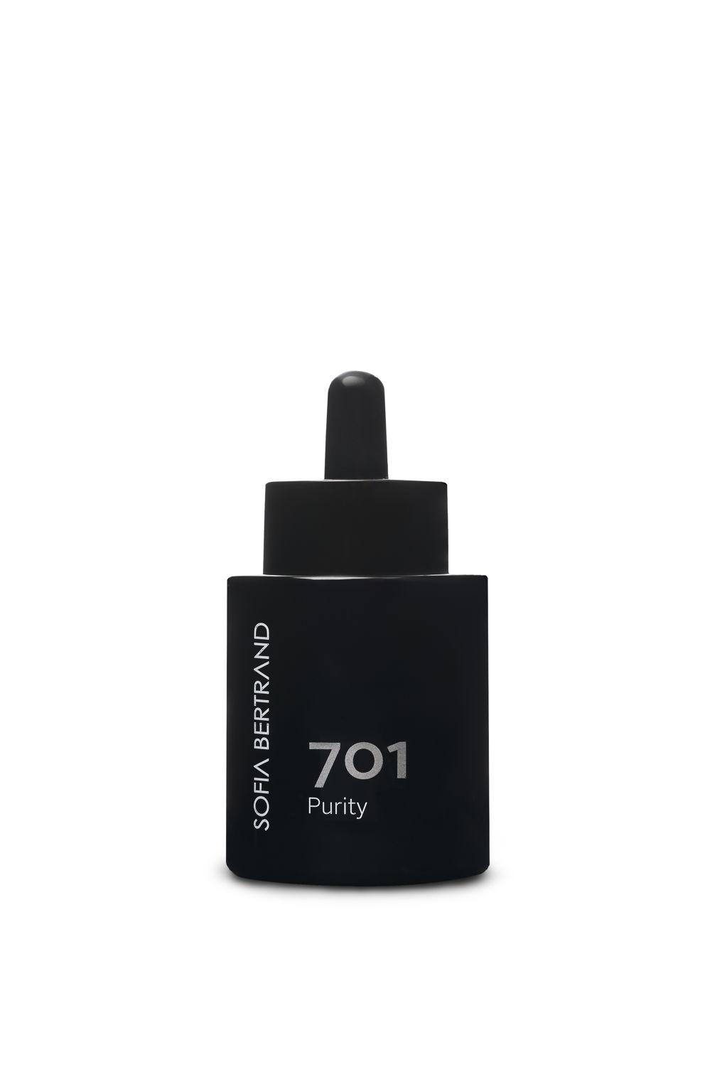 701 Purity (Serum antiedad para pieles acneicas)