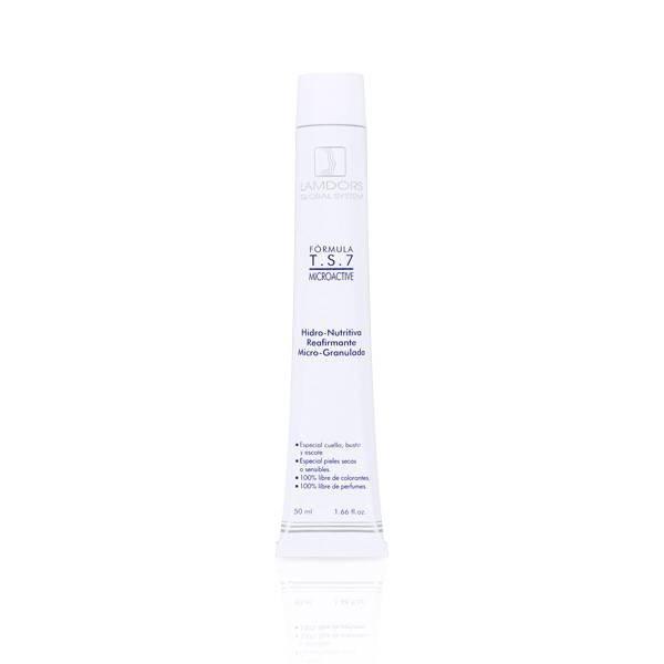 T.S7 Microactive (Crema reafirmante para todo tipo de pieles) - 246f0-hidronutritiva-reafirmante-micro-granulada-cuello-escote-busto-ts7-microactive-50ml.jpg
