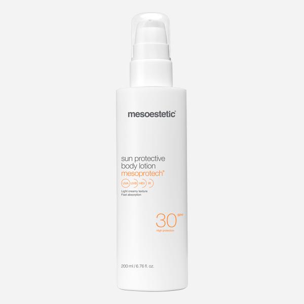Mesoprotech Sun Protective Body Lotion - 25ebc-4976b-bodylotion_principal.png