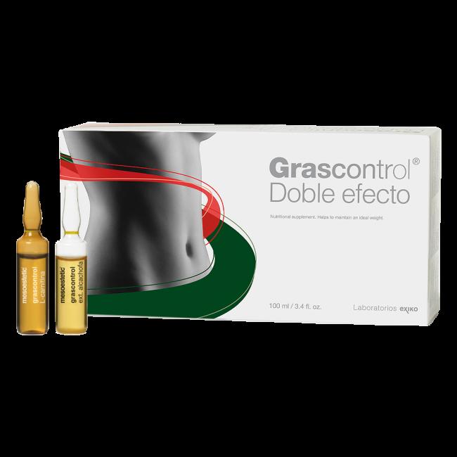 Grascontrol Doble Efecto (Complemento nutricional quemagrasas) - 39e2e-GRAS-CONTROL-DOBLE-EFECTO.png