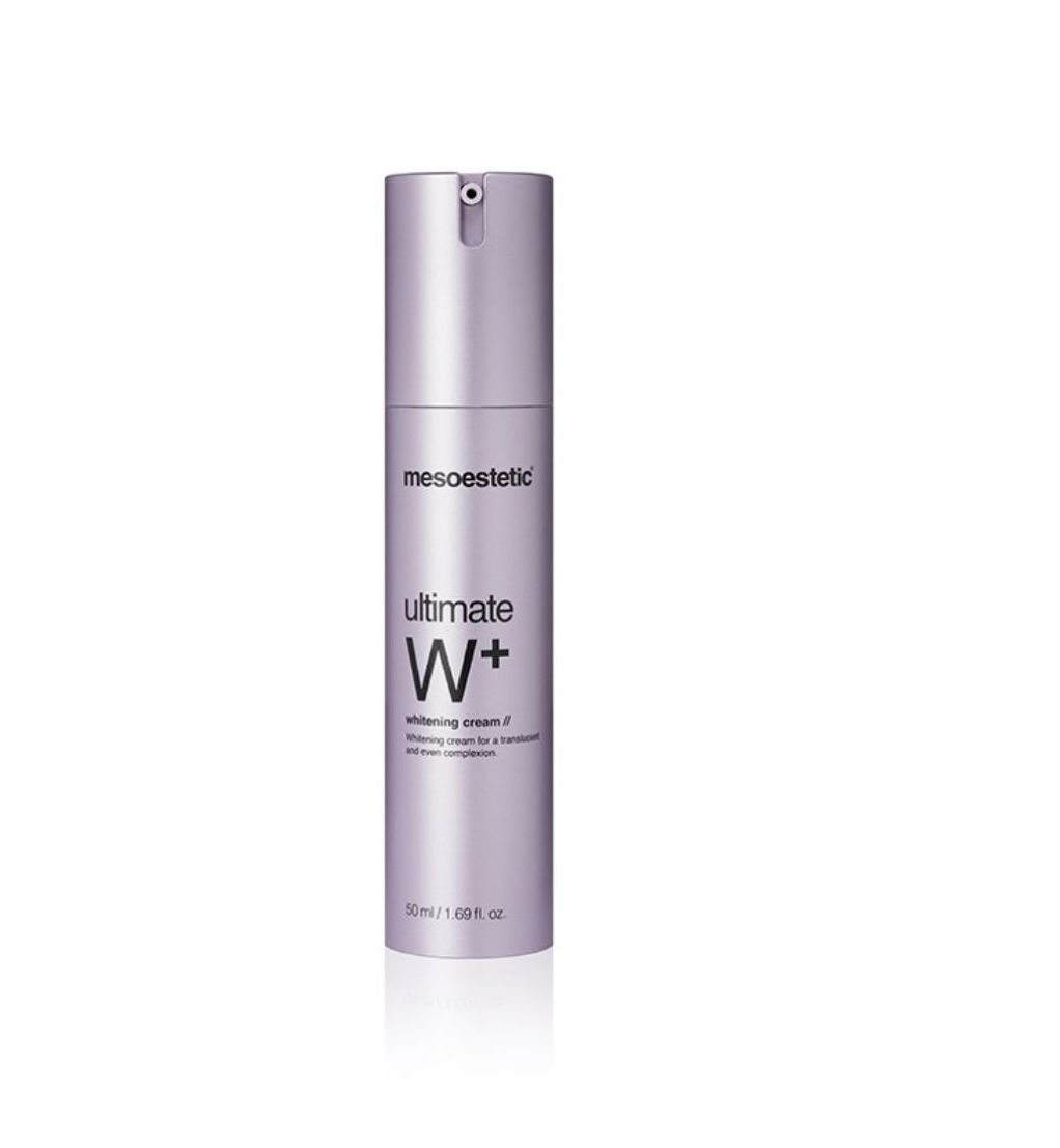 Ultimate W+ Whitening Cream - 47be1-4e39f-f6eabb33-2ae7-4c1b-a601-ce462febb1aa.jpeg