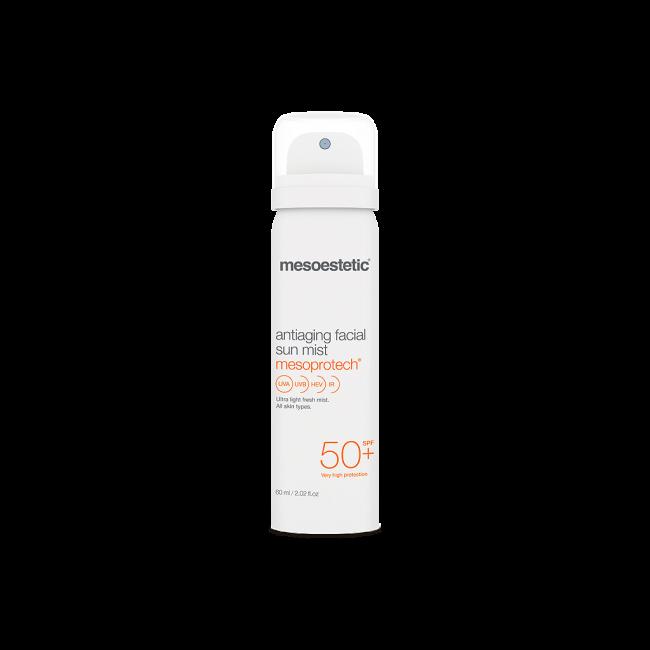 Mesoprotech Antiaging Facial Sun Mist  (Spray facial antiedad con protección SPF 50+)  - 4dbaa-facial-sun-mist.png