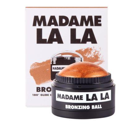 Madame LA LA Bronzing Ball - 4e837-madame-la-la-bronzing-ball_1-450x450.jpg