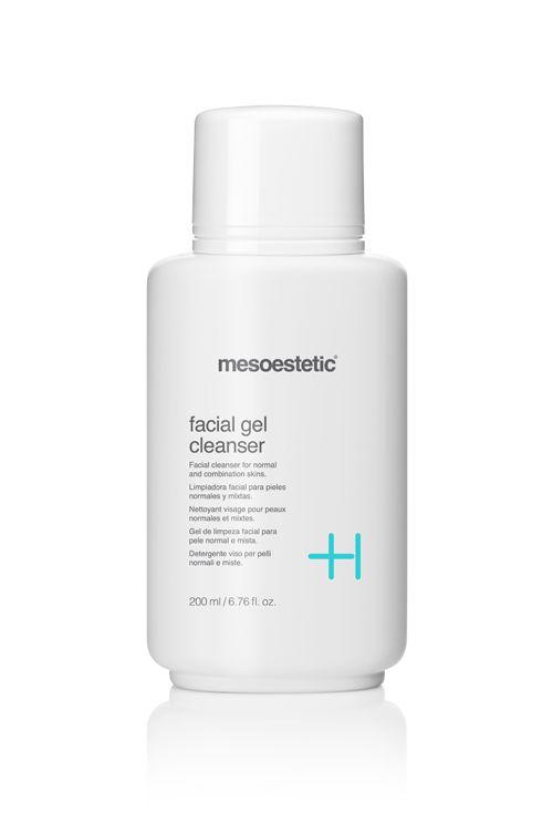 Facial gel cleanser - 55506-0d1e2-facial-gel-cleanser--ref-510040.jpg