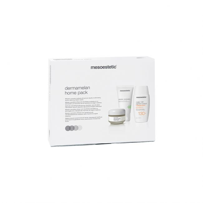 Dermamelan Home Pack (Tratamiento despigmentante para melasmas y manchas resistentes)  - 56ec5-dermamelan-home-pack.jpg