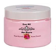 Manteca antiedad Rosa y Rosa Mosqueta - 57dd2-MANTECA-ANTIEDAD-ROSA-Y-ROSA-MOSQUETA.png