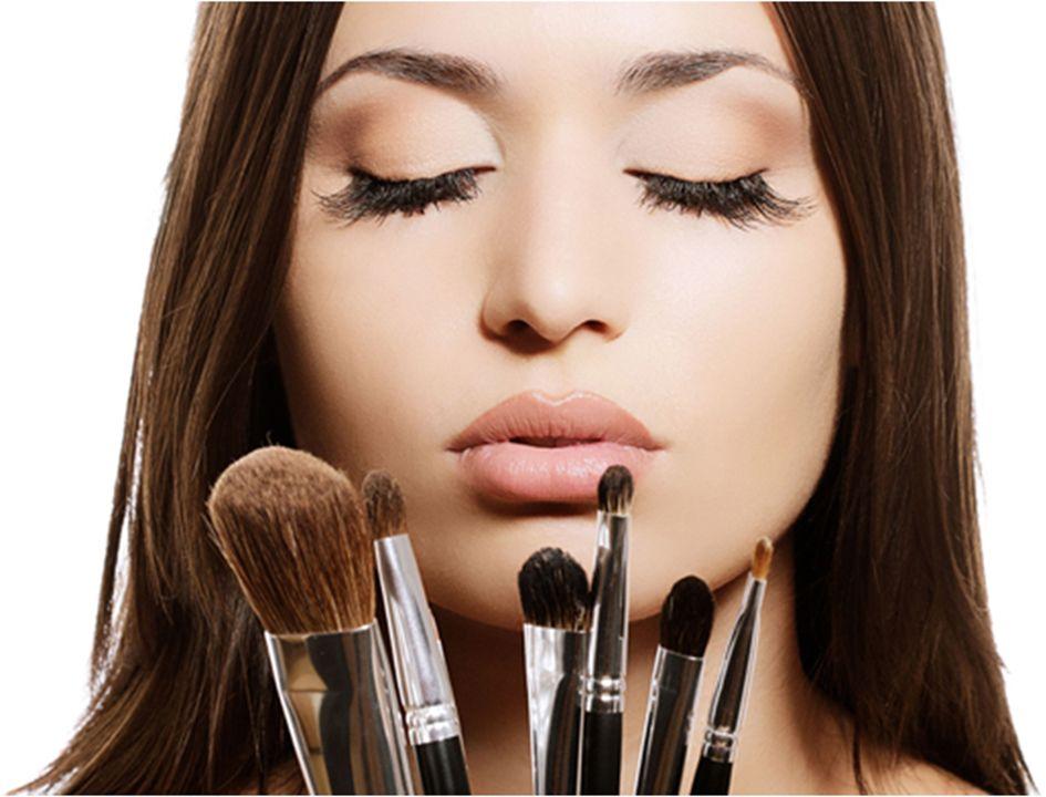 Auto MakeUp - 60723-87398-maquillaje-15.jpg
