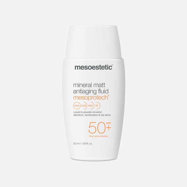 Mesoprotech Mineral Matt Antiaging Fluid - 66e99-c1988-mineral-matt_principal.png