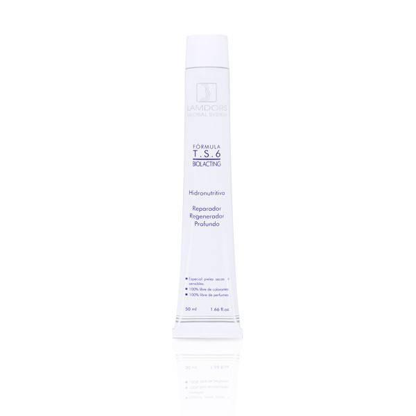T.S6 Biolacting (Crema antiedad para todo tipo de pieles) - 7519e-antiageing-hidronutritiva-regeneradora-ts6-biolacting-50ml.jpg