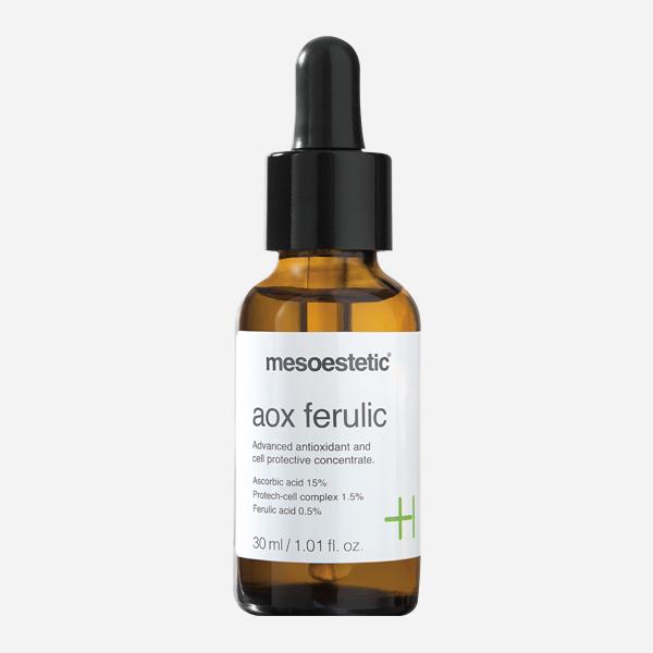 Aox Ferulic - 7ccb2-2b4b8-ferulic-principal.png