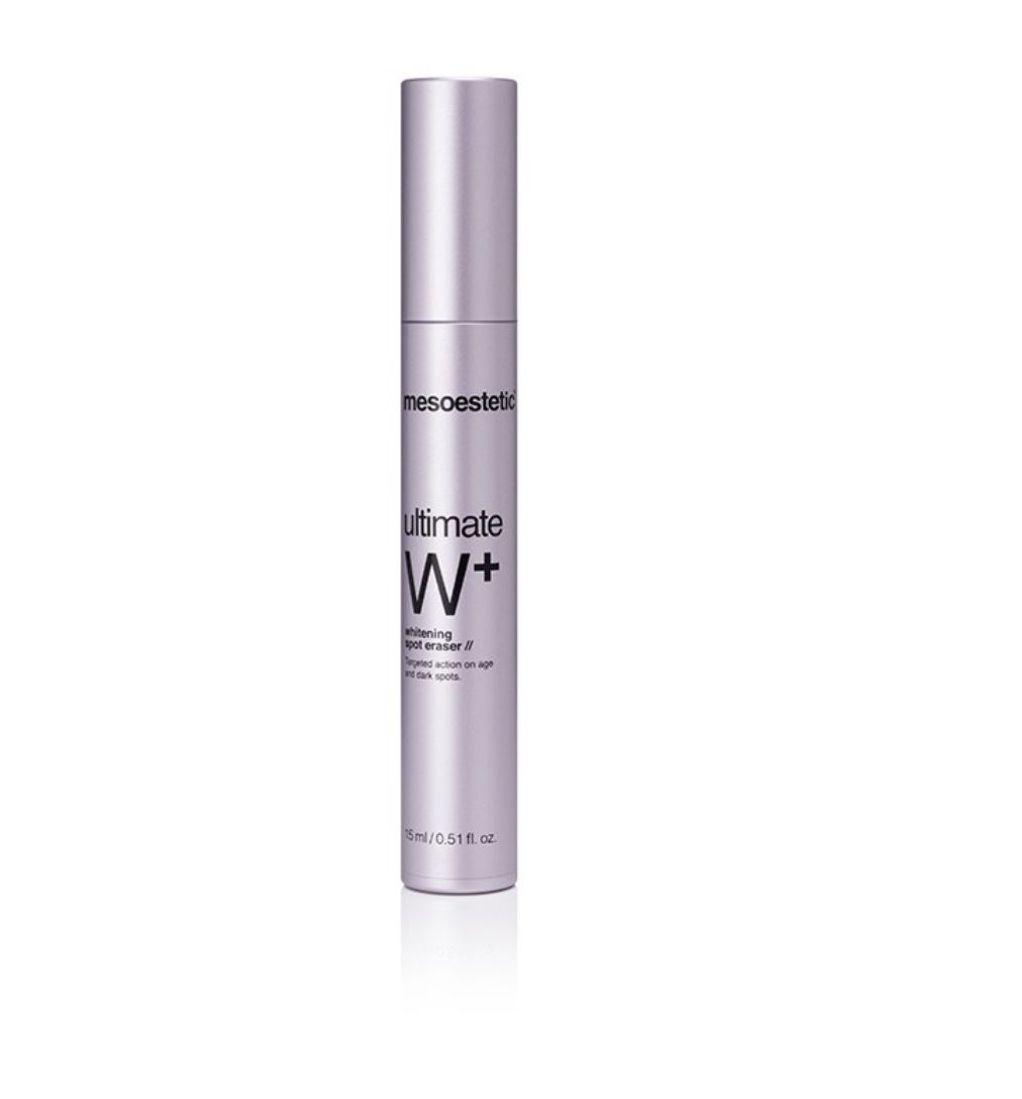 Ultimate W+ Whitening Spot Eraser - 80886-3a48d-5ecd1143-9840-45ff-8bf3-d9d1a01e4959.jpeg