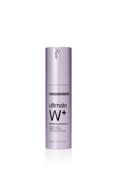 Ultimate W+ Whitening Essence - b8ecf-d16c0-ultimate-w--essence---ref-533003.jpg