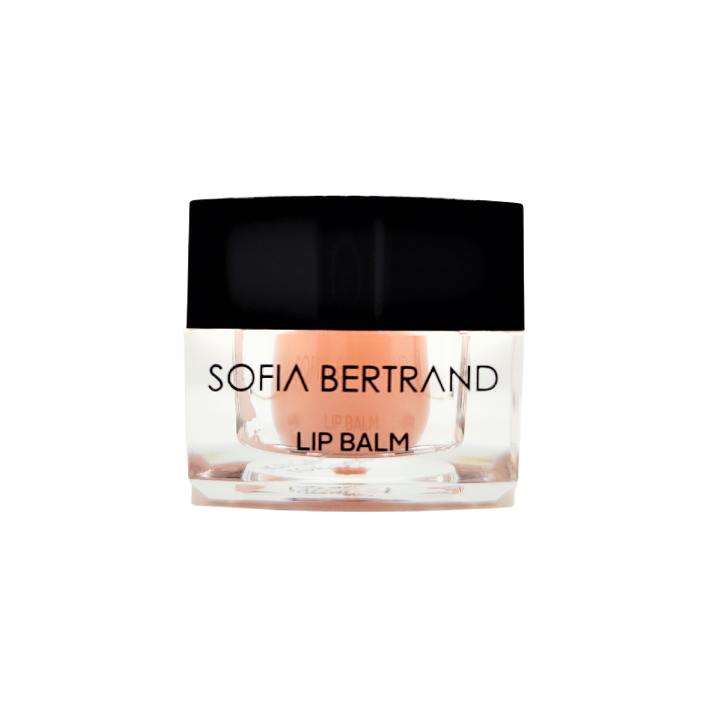 Lip Balm (Bálsamo labial reparador) - ca928-lipbalmpng.png