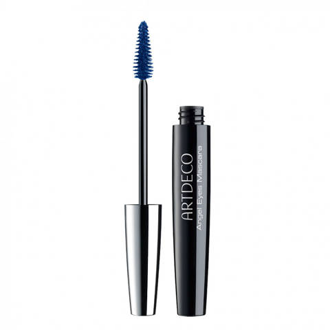 Angel Eyes Mascara Nª6